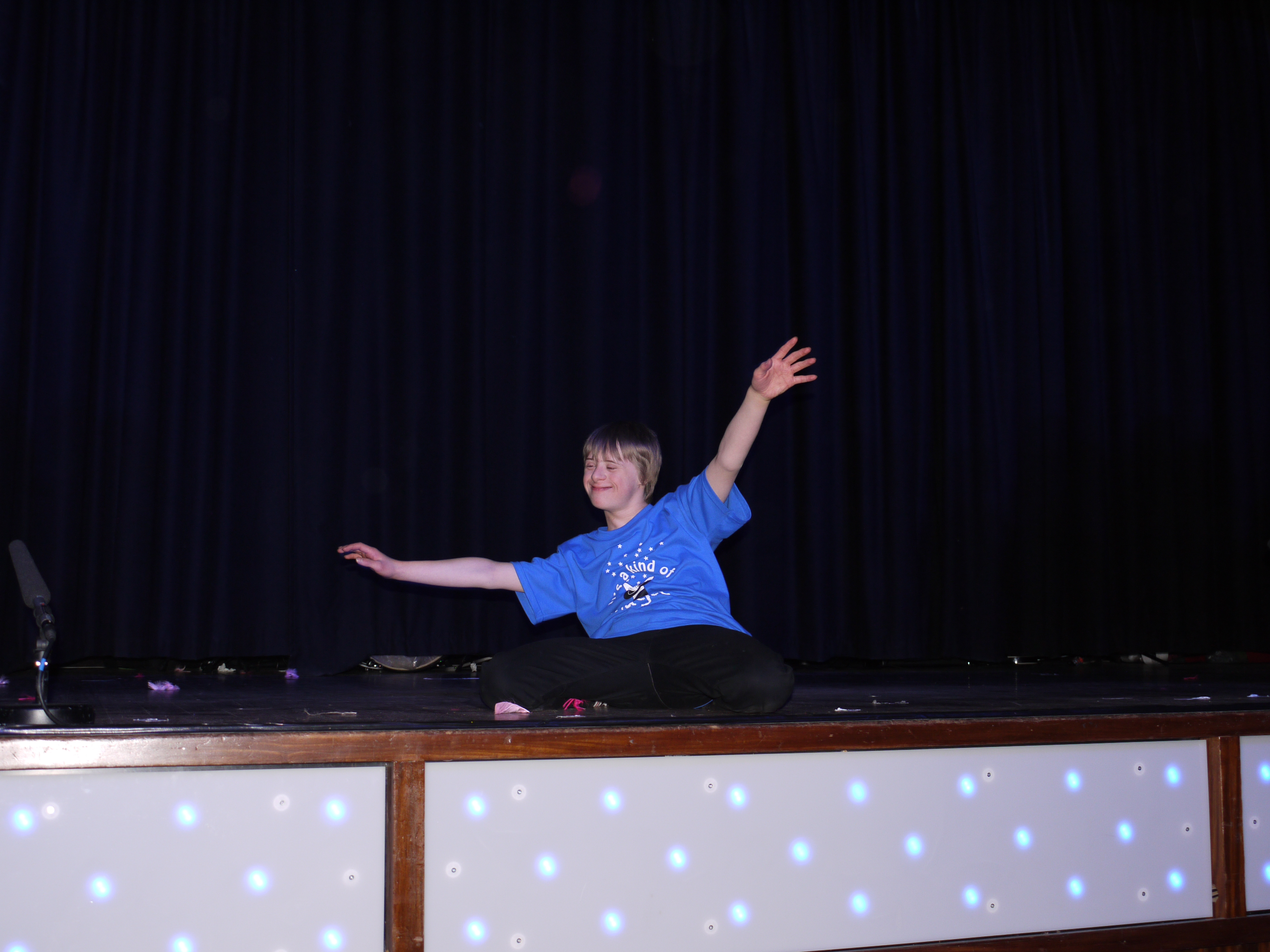 Phab show 2011 190