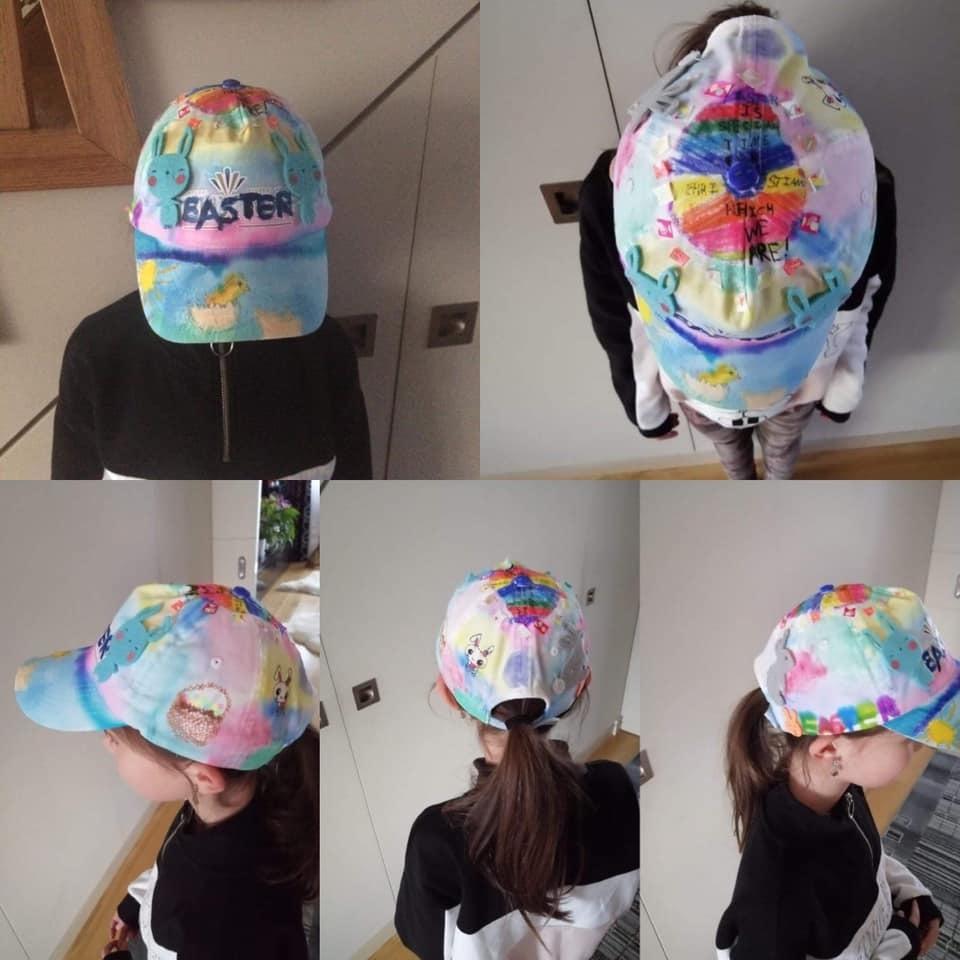 Hat 4